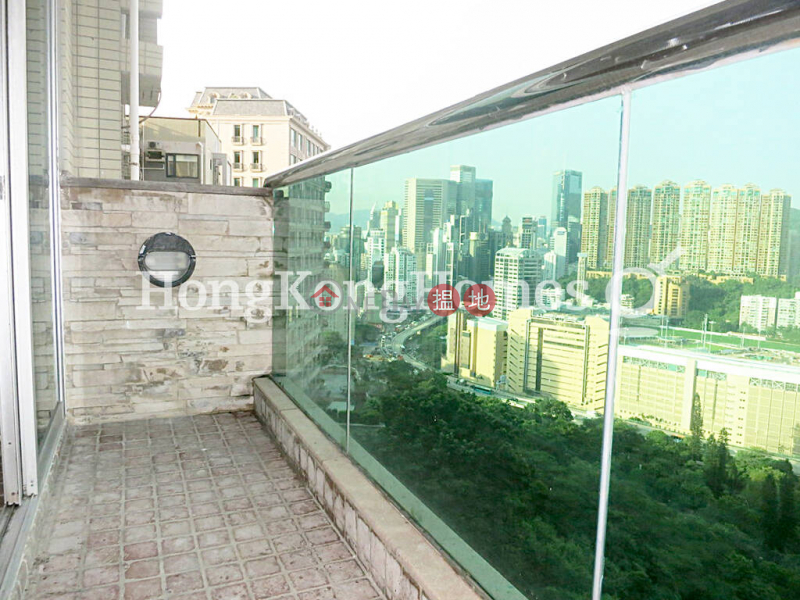 3 Bedroom Family Unit at Greenville Gardens | For Sale, 14-17 Shiu Fai Terrace | Wan Chai District, Hong Kong Sales | HK$ 34.5M