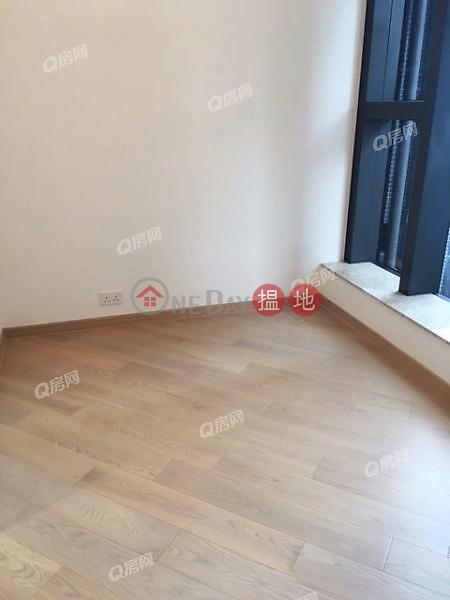 Parker 33, High, Residential | Sales Listings | HK$ 5.8M