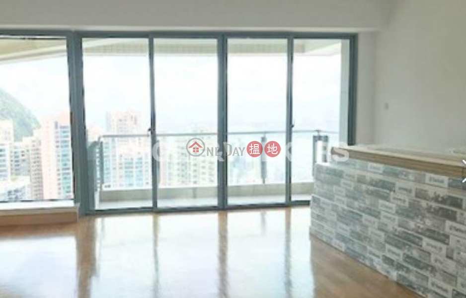 3 Bedroom Family Flat for Rent in Central Mid Levels 3A Tregunter Path | Central District | Hong Kong | Rental, HK$ 154,000/ month