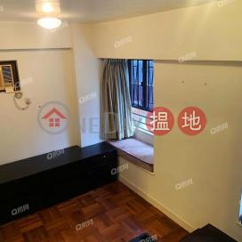 內街清靜,環境清靜,特大露台,特色單位《鴻恩大廈租盤》 鴻恩大廈(Hung Yan Building)出租樓盤 (XGGD728500100)_0