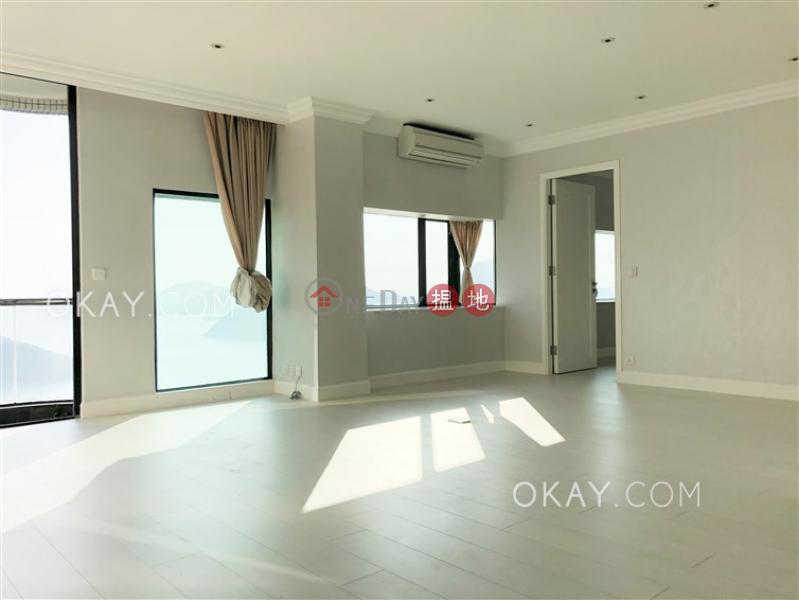 Tower 3 37 Repulse Bay Road | Low | Residential Rental Listings HK$ 75,000/ month