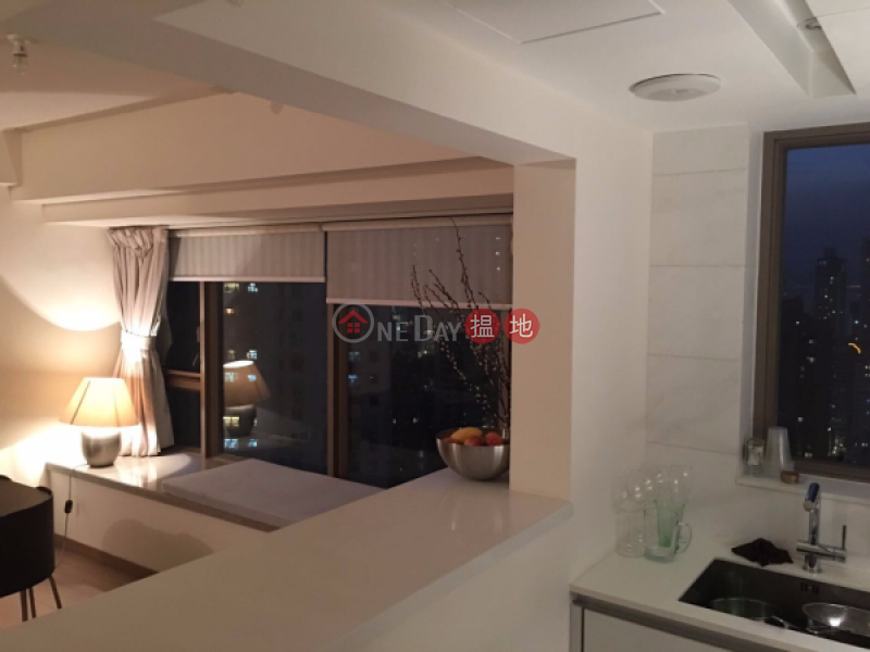 Centre Point Please Select Residential Rental Listings   HK$ 44,000/ month