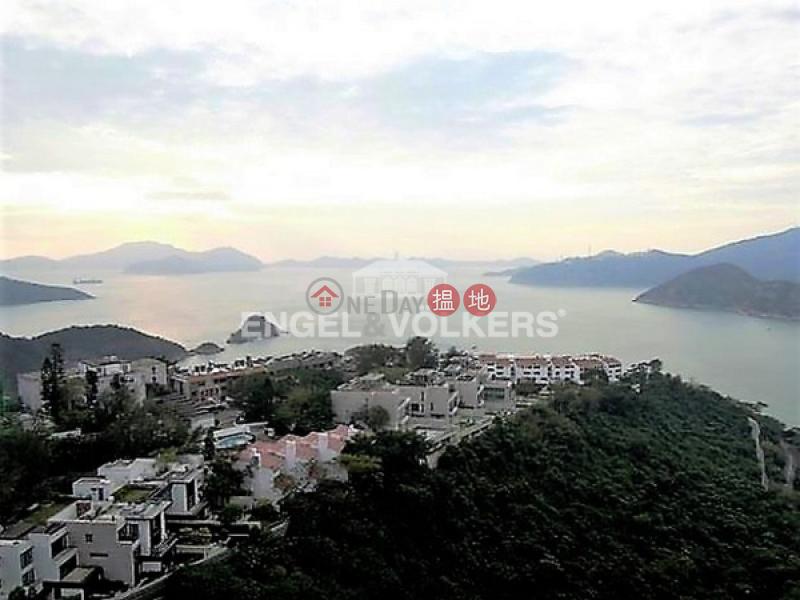 香港搵樓|租樓|二手盤|買樓| 搵地 | 住宅|出租樓盤淺水灣4房豪宅筍盤出租|住宅單位