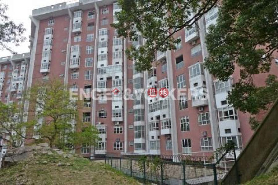 石塘咀4房豪宅筍盤出租|住宅單位|曉譽(High West)出租樓盤 (EVHK88187)