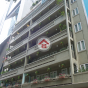 Apartment O (Apartment O) Wan Chai District|搵地(OneDay)(1)