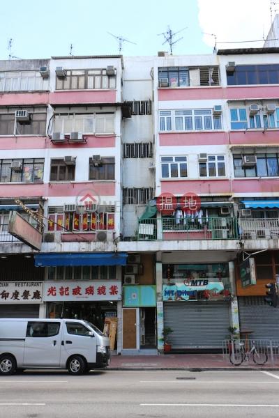 廣福道131號 (131 Kwong Fuk Road) 大埔|搵地(OneDay)(1)