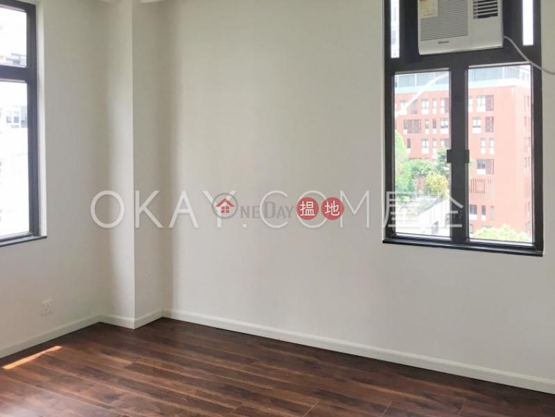 香港搵樓 租樓 二手盤 買樓  搵地   住宅 出租樓盤3房2廁,實用率高,極高層,連車位甘苑出租單位
