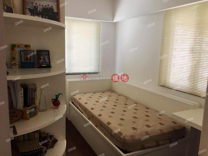 Friendship Court Middle, Residential Rental Listings HK$ 42,000/ month