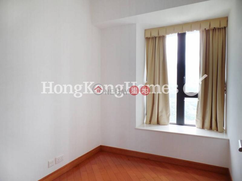 Phase 6 Residence Bel-Air | Unknown Residential | Sales Listings, HK$ 70M
