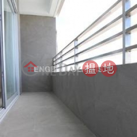 2 Bedroom Flat for Rent in Causeway Bay|Wan Chai DistrictHoi Kung Court(Hoi Kung Court)Rental Listings (EVHK96459)_3