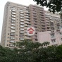 Suncrest Tower (Suncrest Tower) Wan Chai District|搵地(OneDay)(5)