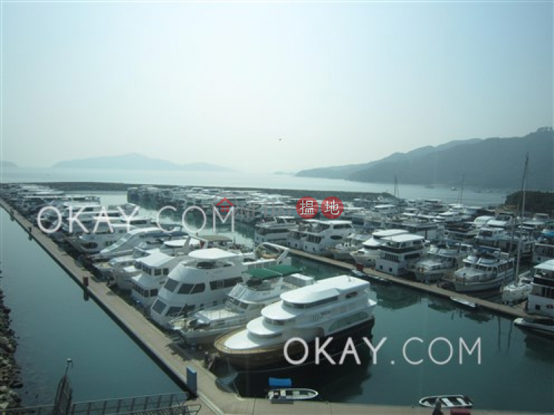 Property Search Hong Kong | OneDay | Residential, Rental Listings | Popular 3 bedroom on high floor with sea views | Rental