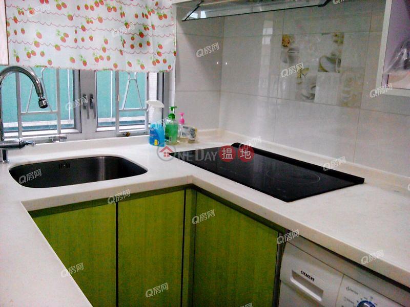 David House | 2 bedroom High Floor Flat for Sale | David House 得利樓 Sales Listings
