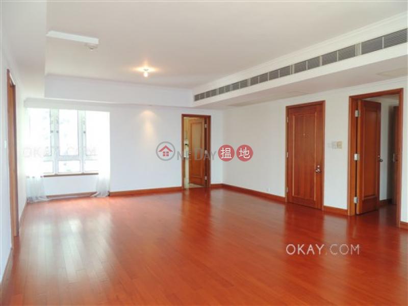 Block 4 (Nicholson) The Repulse Bay High   Residential Rental Listings HK$ 85,000/ month