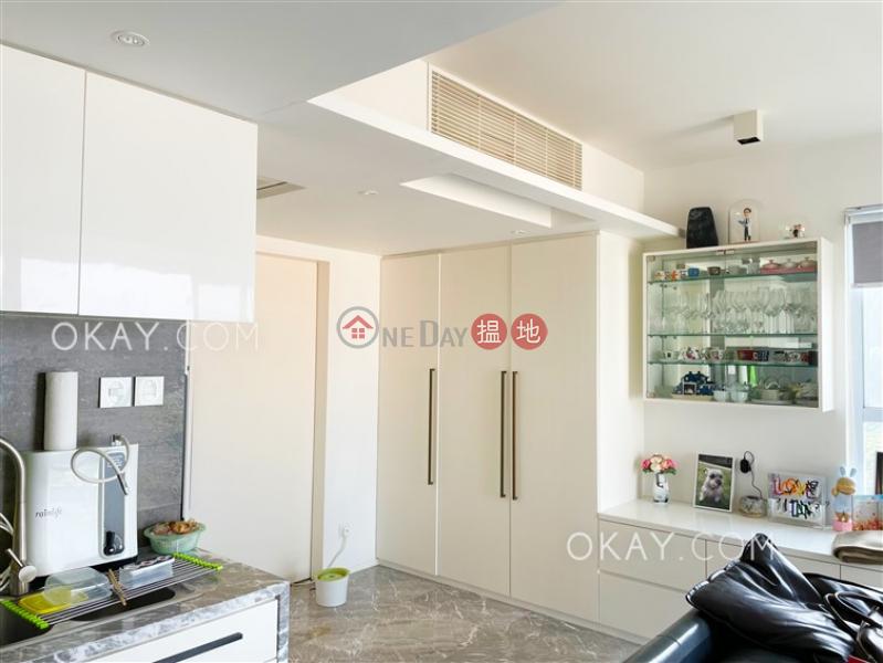 海景台 中層 住宅 出售樓盤HK$ 1,950萬