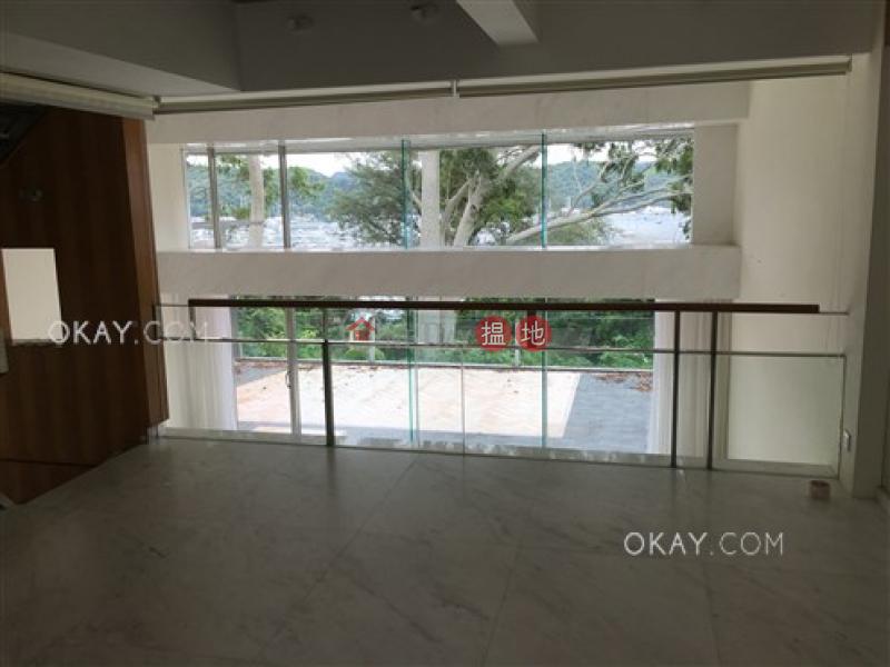 Popular house with sea views & terrace | Rental | Villa Chrysanthemum 金菊臺 Rental Listings