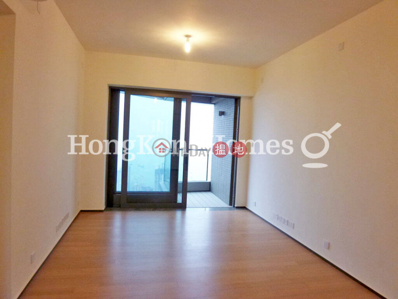 Arezzo Unknown Residential   Rental Listings HK$ 60,000/ month