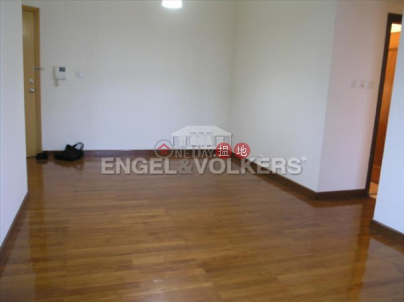 西半山三房兩廳筍盤出售 住宅單位 輝煌豪園(Palatial Crest)出售樓盤 (EVHK42470)