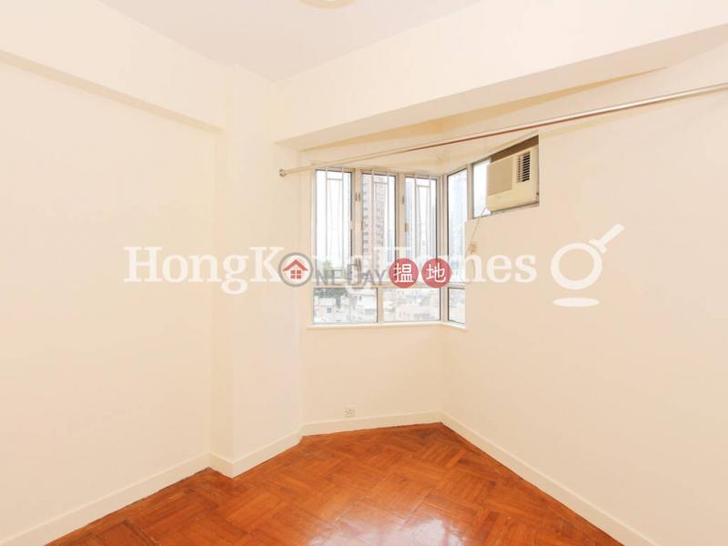 永威閣|未知|住宅|出租樓盤HK$ 25,000/ 月