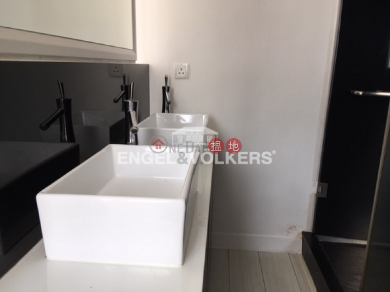 Property Search Hong Kong | OneDay | Residential | Sales Listings, 1 Bed Flat for Sale in Repulse Bay