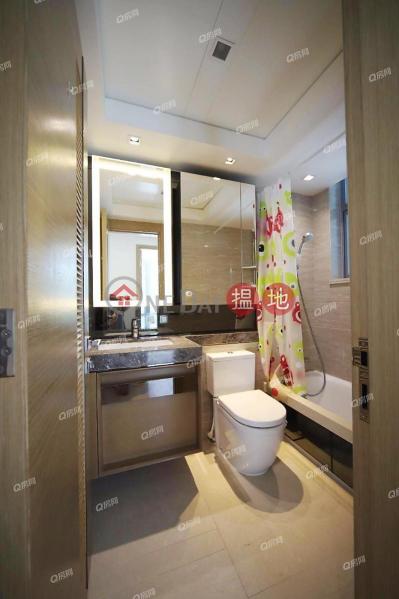 Park Yoho GenovaPhase 2A Block 16A | 2 bedroom Low Floor Flat for Sale, 18 Castle Peak Road Tam Mei | Yuen Long | Hong Kong Sales, HK$ 7.8M