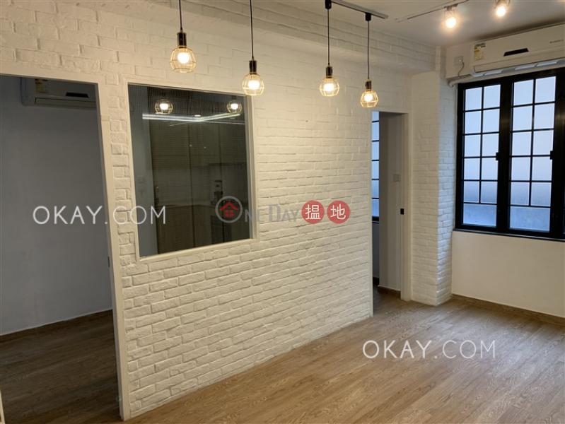 香港搵樓|租樓|二手盤|買樓| 搵地 | 住宅-出售樓盤|1房1廁《八達大廈出售單位》