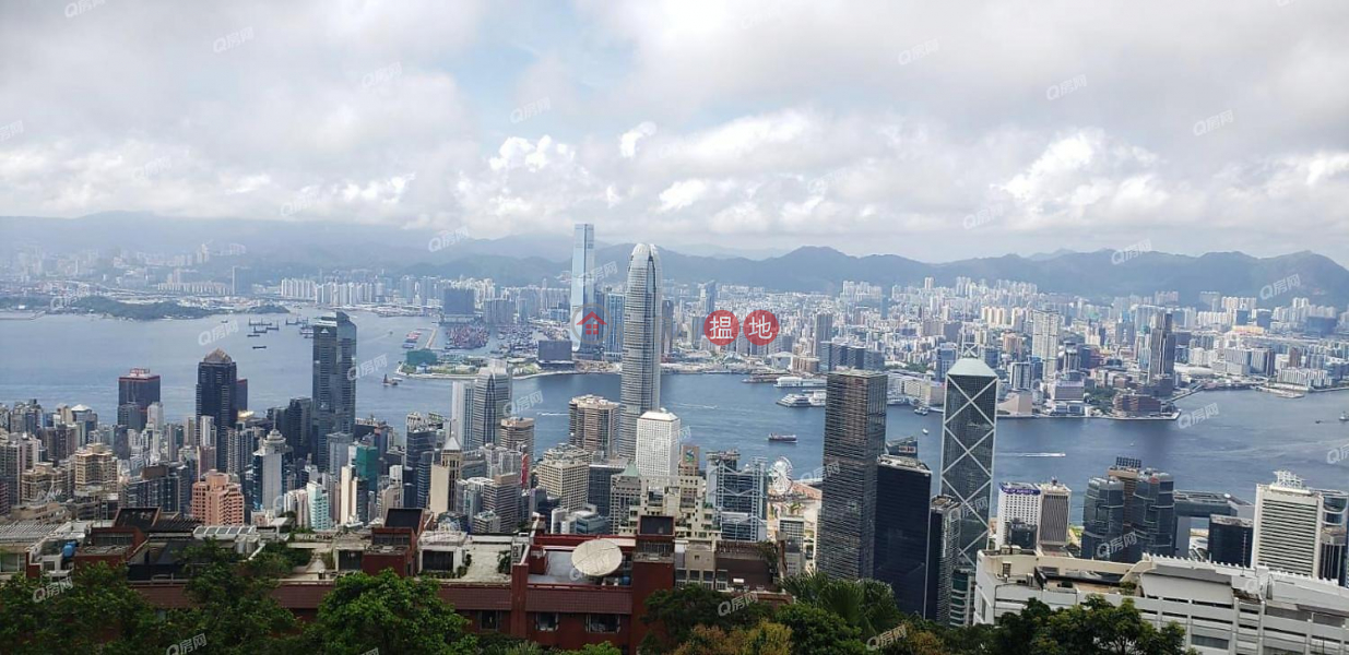 香港搵樓|租樓|二手盤|買樓| 搵地 | 住宅|出租樓盤|環境優美,全海景,維港海景,無敵海景,煙花海景《種植道56號租盤》