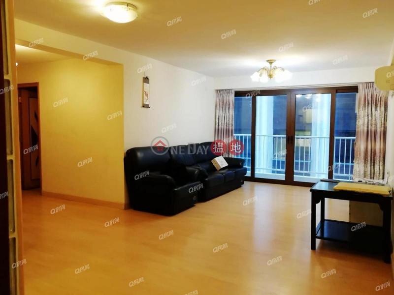 Block 4 Phoenix Court | 3 bedroom Low Floor Flat for Rent, 39 Kennedy Road | Wan Chai District Hong Kong Rental HK$ 43,000/ month