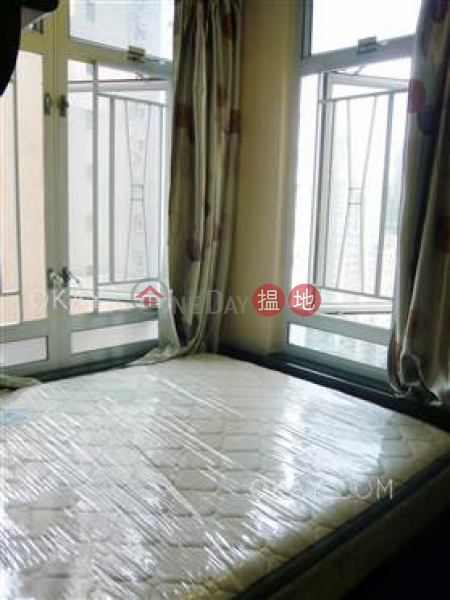 Charming 2 bedroom in Western District | Rental, 208 Third Street | Western District, Hong Kong Rental | HK$ 28,000/ month