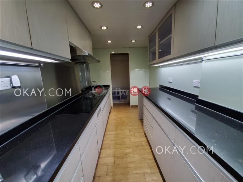 Rare 3 bedroom in Fortress Hill | Rental, Kent Mansion 康德大廈 Rental Listings | Eastern District (OKAY-R287468)