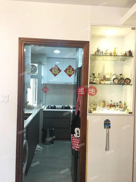 HK$ 11M Block 13 On Hiu Mansion Sites D Lei King Wan, Eastern District | Block 13 On Hiu Mansion Sites D Lei King Wan | 2 bedroom Low Floor Flat for Sale