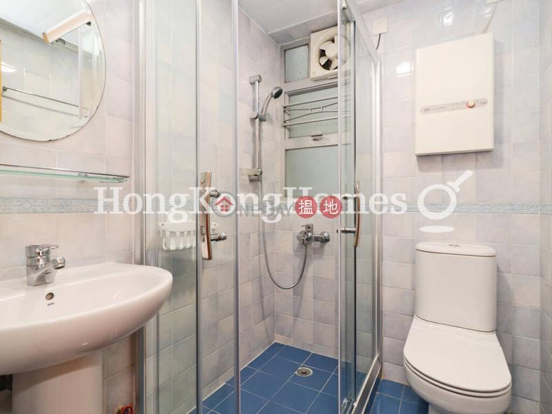 HK$ 35,000/ 月鳳凰閣 2座|灣仔區鳳凰閣 2座三房兩廳單位出租