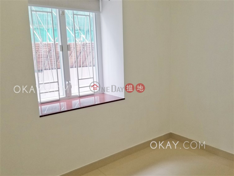 Property Search Hong Kong | OneDay | Residential Sales Listings | Stylish 1 bedroom with terrace | For Sale