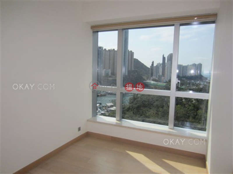 Property Search Hong Kong | OneDay | Residential, Rental Listings, Gorgeous 4 bedroom with sea views, balcony | Rental