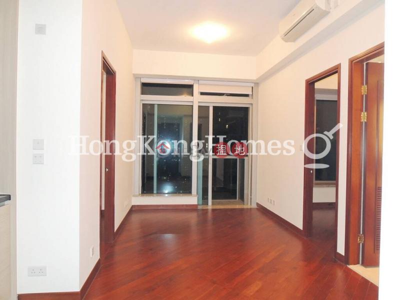 囍匯 3座|未知-住宅出租樓盤-HK$ 39,000/ 月