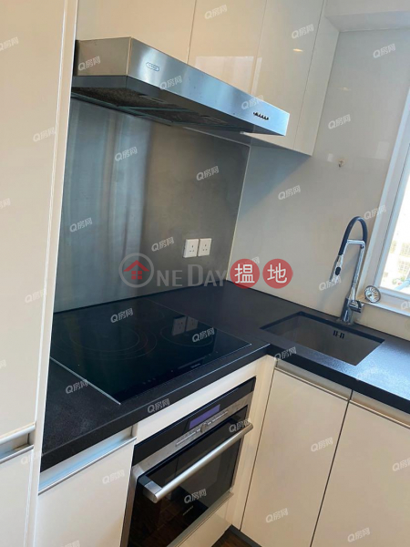 Property Search Hong Kong | OneDay | Residential | Rental Listings | Windsor Court | Flat for Rent