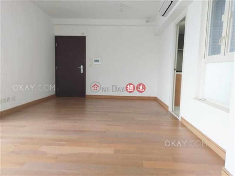 2房2廁,極高層,星級會所,可養寵物《聚賢居出租單位》|聚賢居(Centrestage)出租樓盤 (OKAY-R63054)