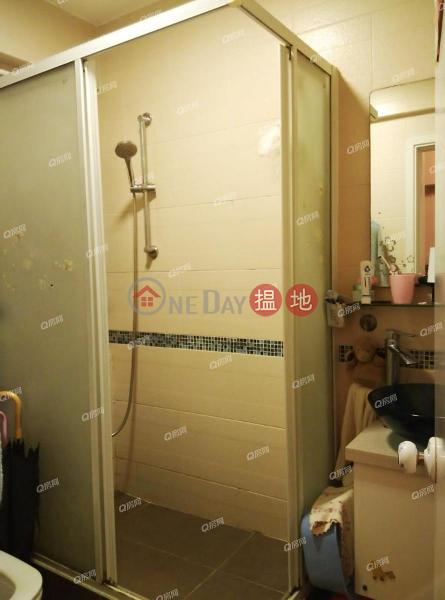 香港搵樓|租樓|二手盤|買樓| 搵地 | 住宅-出售樓盤-半山清靜, 鳥語花香, 交通方便《康盛花園4座買賣盤》