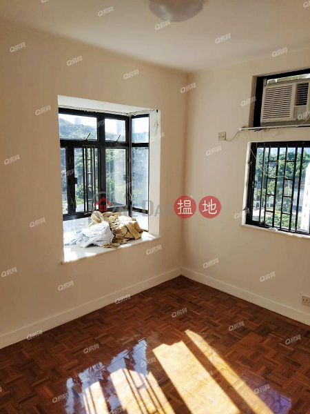 Property Search Hong Kong | OneDay | Residential | Rental Listings Heng Fa Chuen Block 31 | 2 bedroom High Floor Flat for Rent