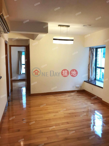 Property Search Hong Kong | OneDay | Residential | Sales Listings Bayview Park | 2 bedroom High Floor Flat for Sale