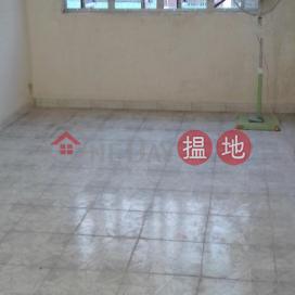 唐樓(可作樓上舖)|Yuen LongHung Fook Building(Hung Fook Building)Rental Listings (25592-5529163344)_0