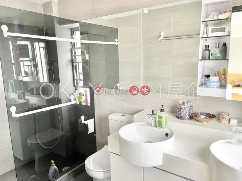 HK$ 1,380萬-孟公屋村|西貢-3房2廁,露台,獨立屋孟公屋村出售單位