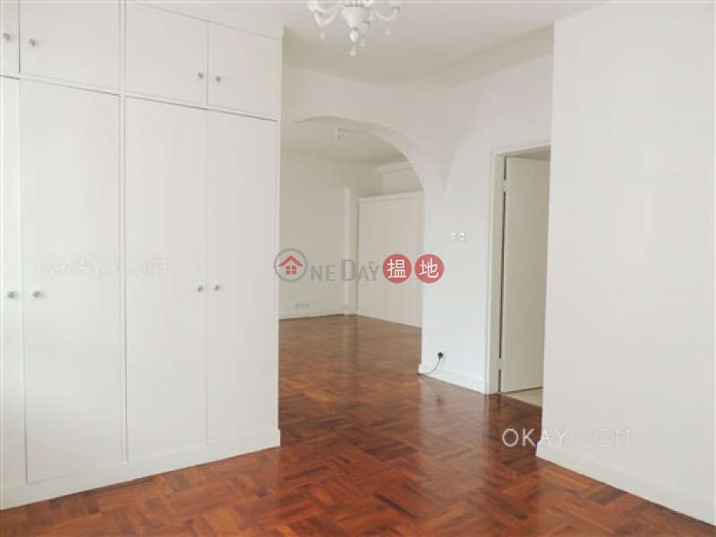 Panorama   High, Residential Rental Listings HK$ 110,000/ month