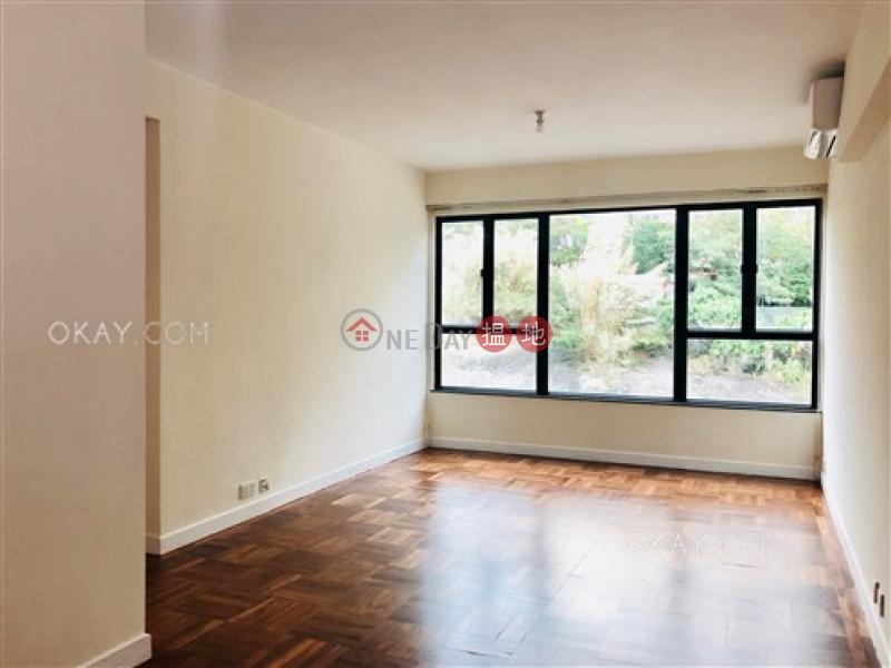 Gorgeous 3 bedroom with parking | Rental, 43 Bisney Road | Western District Hong Kong, Rental HK$ 49,000/ month