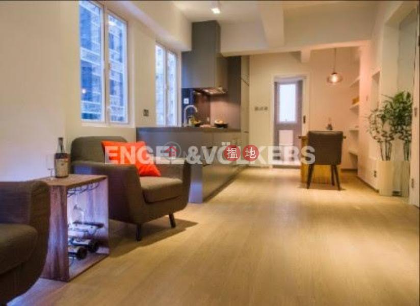2 Bedroom Flat for Sale in Sheung Wan, 138-140 Wing Lok Street | Western District, Hong Kong | Sales, HK$ 11M