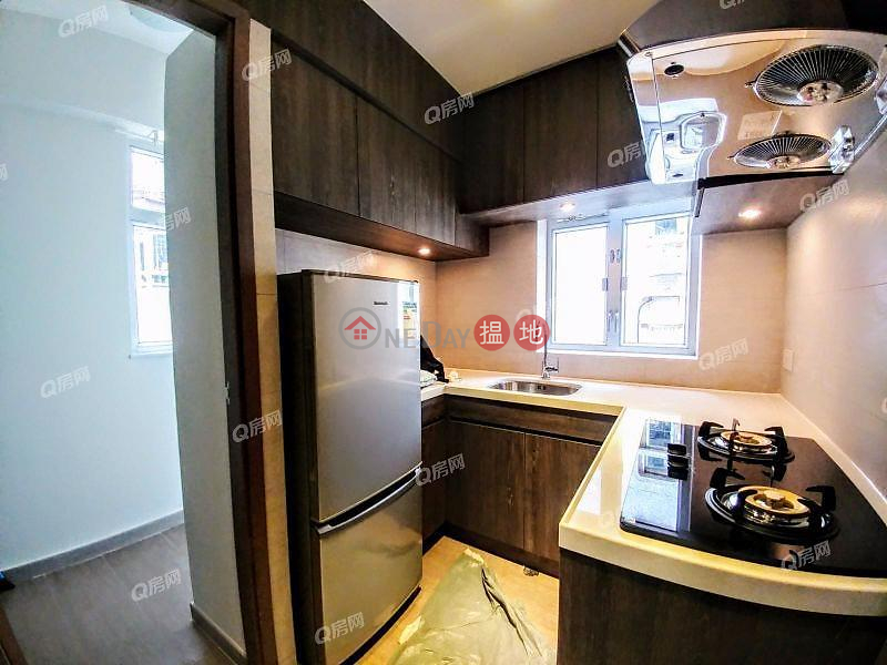 HK$ 28,000/ month Happy House | Eastern District | Happy House | 2 bedroom High Floor Flat for Rent