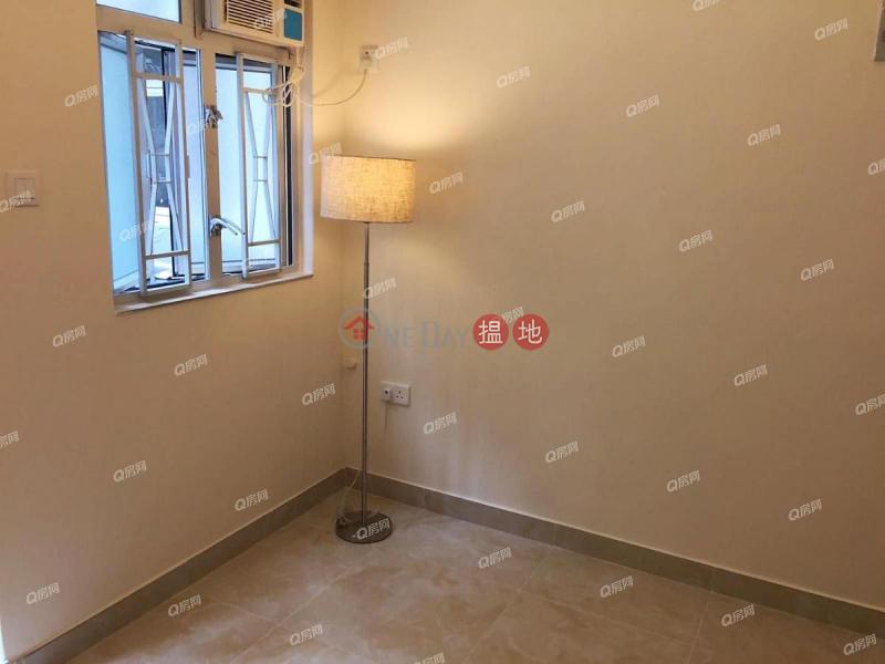 Fu Bong Mansion | 2 bedroom Low Floor Flat for Rent 106-110 Tsat Tsz Mui Road | Eastern District | Hong Kong | Rental, HK$ 21,000/ month