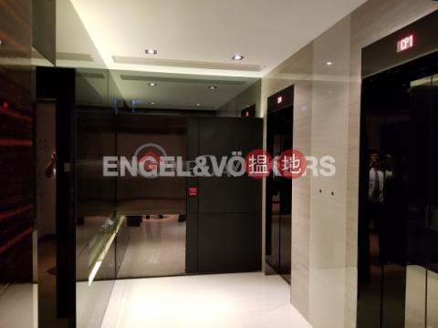 4 Bedroom Luxury Flat for Rent in Central Mid Levels|Eva Court(Eva Court)Rental Listings (EVHK40673)_0