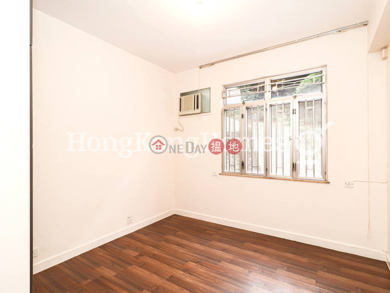Property Search Hong Kong | OneDay | Residential Sales Listings 3 Bedroom Family Unit at Greenville Gardens | For Sale