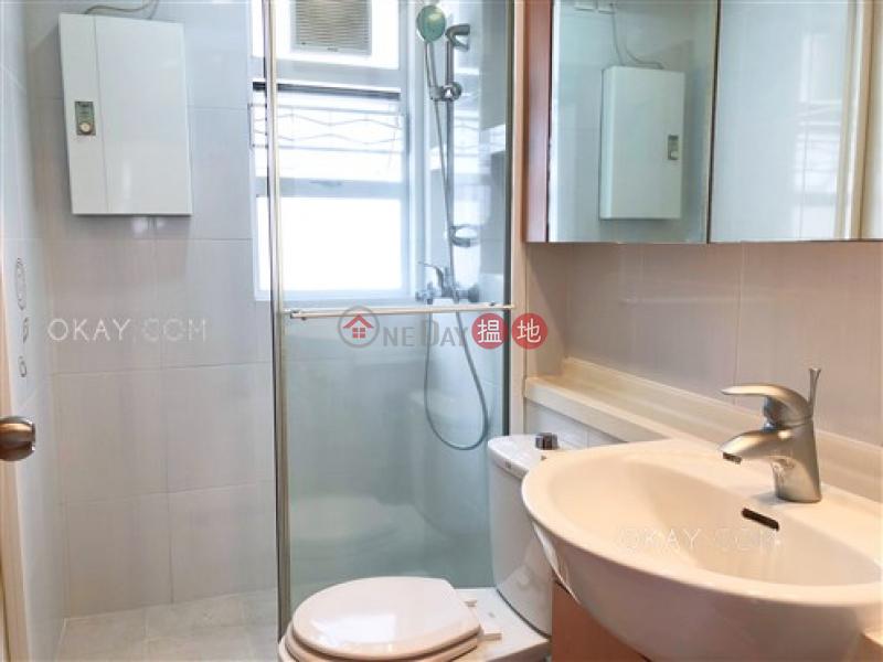 3房2廁,極高層《傲山村出租單位》39山村道 | 灣仔區-香港|出租HK$ 42,000/ 月